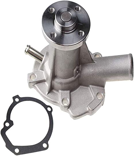 New Water Pump 185-2236 1852236 0185-2236 01852236 for Cummins Onan RV Diesel Generator