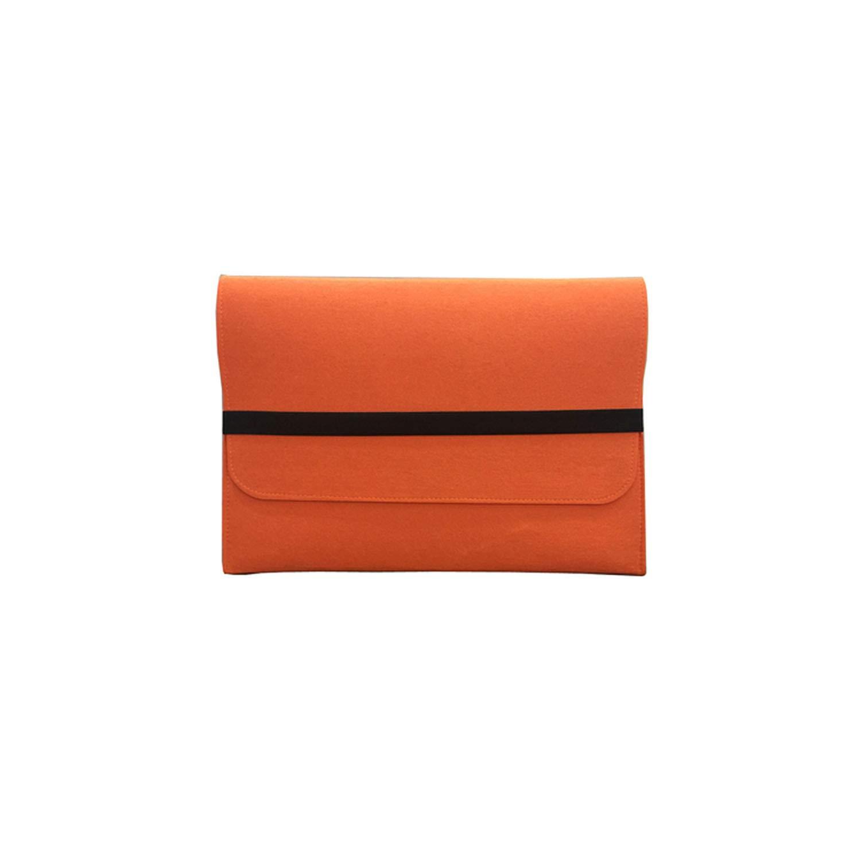 838af3e9fde9 Amazon.com: computer-backpacks11 13 14 15.6 17.3 inch Laptop Sleeve ...