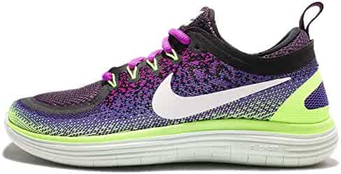 44b526522a97 Shopping 5 - NIKE - Running - Athletic - Shoes - Women - Clothing ...