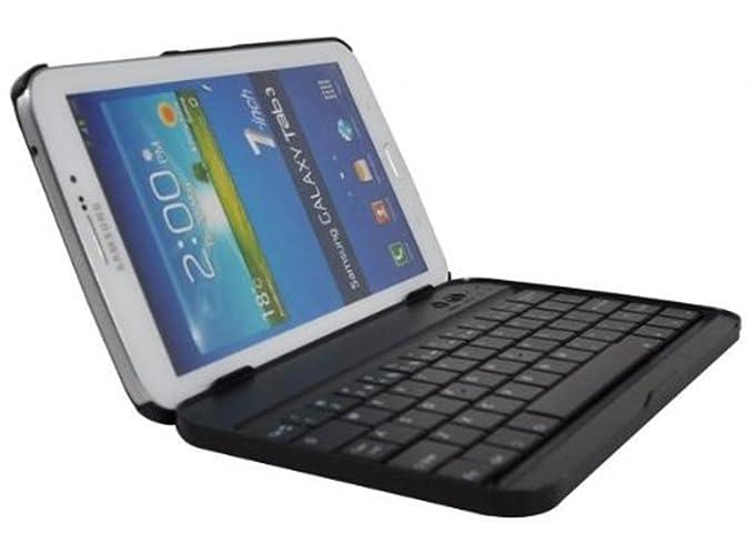 Amazon.com: NUEVO Samsung Galaxy Tab 3 7