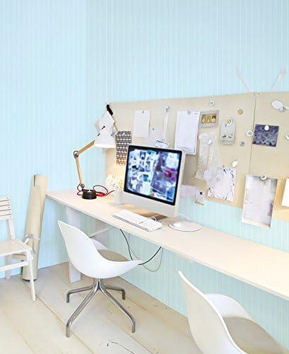 HyudaeSheet はがせる壁紙 シール式 50cm幅x15メートル単位 (HWP-21494)