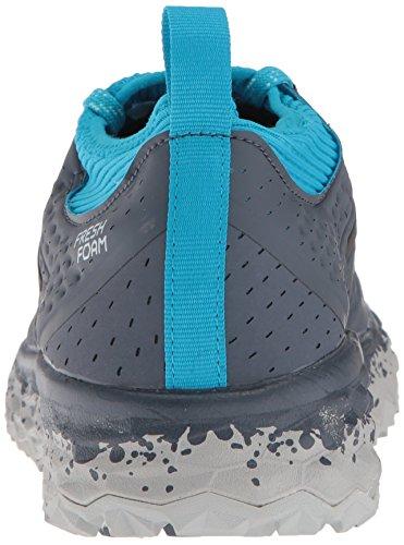 D 38 New Hierro grey Balancehierro V3 Donna Fresh Eu Foam Grigio 6agHzaqnx