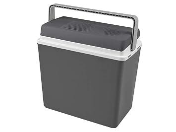 Auto Kühlschrank 12v Test : Malatec elektrische kühlbox wärmebox l l l l v v
