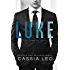 LUKE: The Complete Series: Billionaire Romantic Suspense - A Hot Summer Read!
