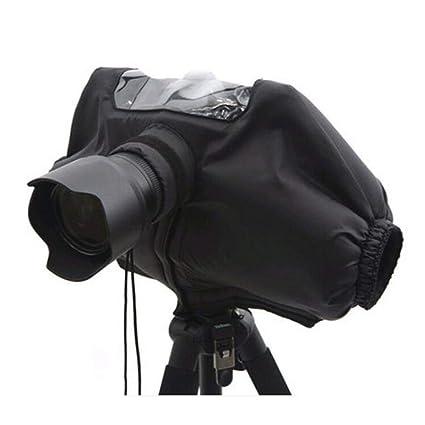 Beimaji - Protector de Lluvia para cámara de tráfico, Resistente ...