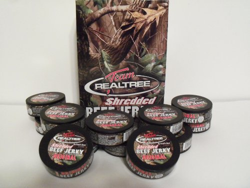 Team-Realtree-Original-Shredded-Beef-Jerky-Chew-Pack-of-12