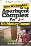 How We Bought a 24-Unit Apartment Bui...
