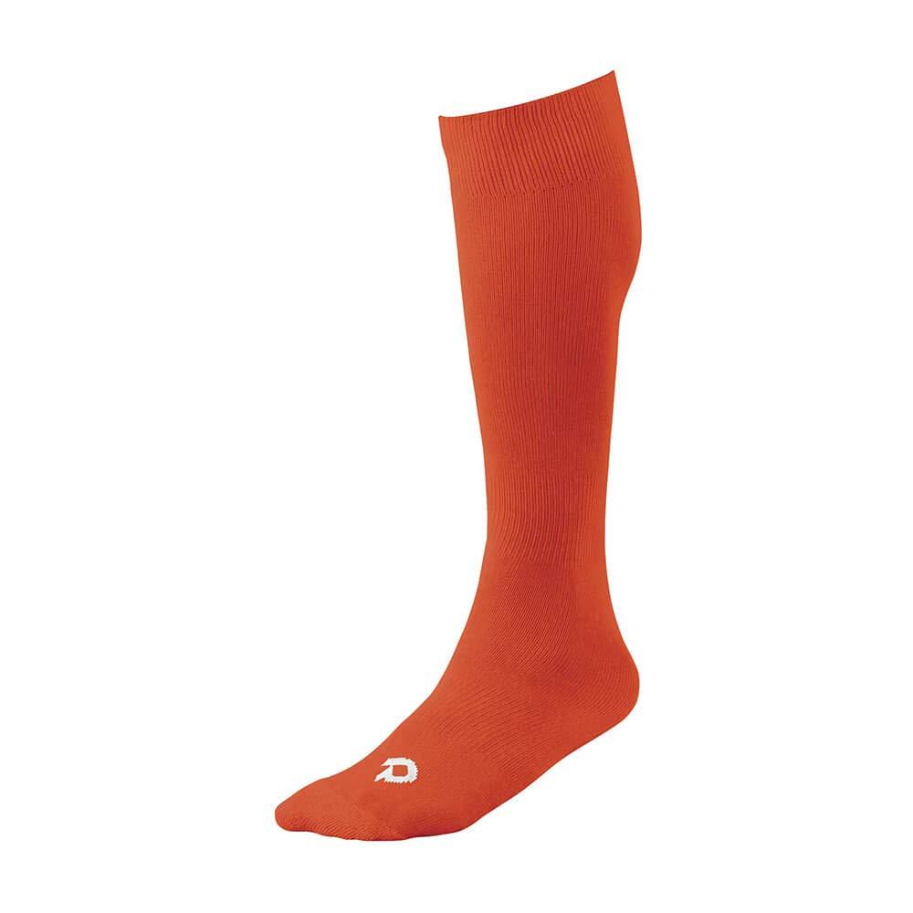 DeMarini Mens Socks