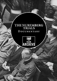 judgement at nuremberg analysis