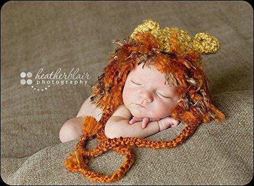 df80a1369 Amazon.com  Baby boy hat