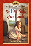The Far Side of the Loch, Melissa Wiley, 0064407136