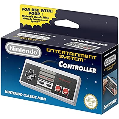 nintendo-classic-mini-nintendo-entertainment