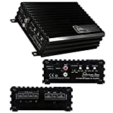american bass d class amp - American Bass Ph1600md 1600w Class D Monoblock Amplifier Amp 3200 Watt