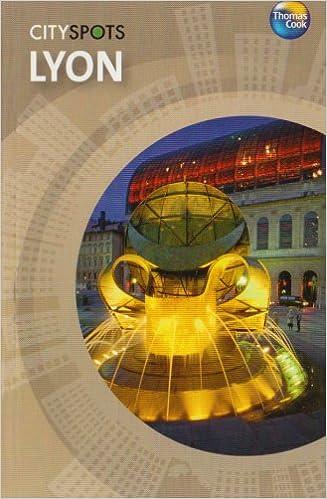^PORTABLE^ Lyon (CitySpots) (CitySpots). states branches Edicion Privacy Tercer Cheap archival 514d3PUEBYL._SX325_BO1,204,203,200_