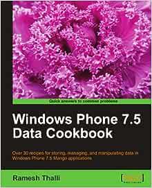 Book Of Ra Windows Phone 7.5