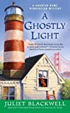 In the latest mystery from the New York Times bestselling author of Give Up the Ghost, it will take a beacon of ghostly intervention to guide contractor Mel Turner to the truth...Dangerous tides ahead... When her friend Alicia hires Turner ...