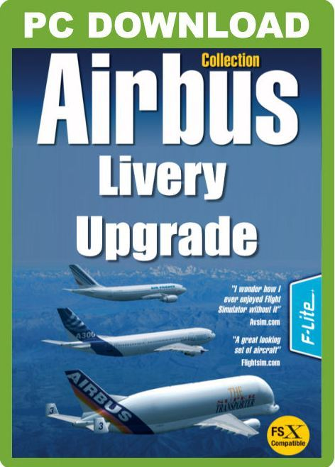 airbus-collection-livery-upgrade-pack-download