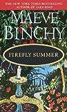 Firefly Summer, Maeve Binchy, 0440204194
