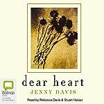 Dear Heart | Jenny Davis