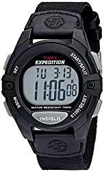 Image of the product Timex Expedition Classic that is listed on the catalogue brand of Timex.