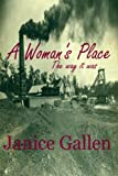 A Woman's Place: The way it was