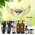 Qraa Haldi Chandan Skin Brightening/Lightening Face Wash For Oil/Acne/Pimple Control, 100 g
