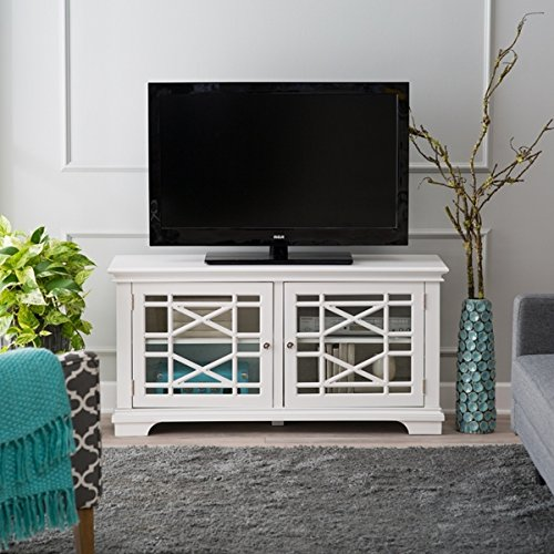 TV Console Stands 50