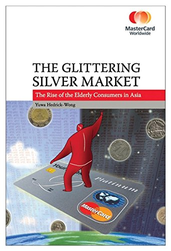 the-glittering-silver-market-the-rise-of-the-elderly-consumers-in-asia-mastercard-worldwide