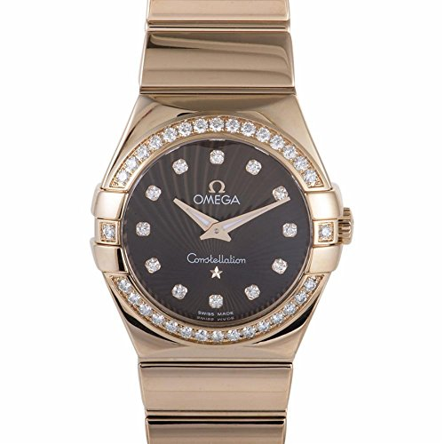 Omega-Constellation-quartz-womens-Watch-12355276063002-Certified-Pre-owned