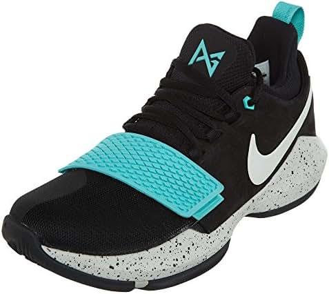 1674ca8a8b5 Mua PG1 shoes trên Amazon chính hãng giá rẻ