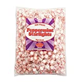 Peppermint Starlights 5lb