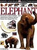 Eyewitness: Elephant