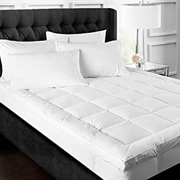 Best Of Twin Xl Bed toppers