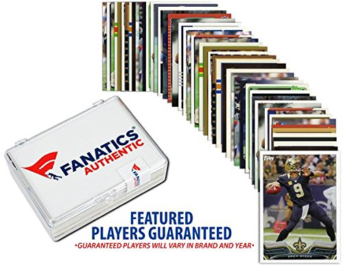 College Set Boilermaker (Purdue Boilermakers Team Trading Card Block/50 Card Lot - College Team Sets)