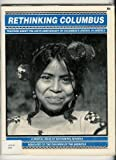 Rethinking Columbus : Teaching/500th Anniversary, Other Contributor-Bill Bigelow, 0942961145