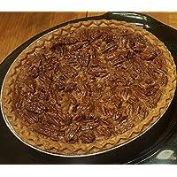 B's Desserts Bourbon Pecan Pie