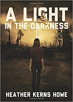 Book A Light in the Darkness