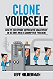 Do you have difficulty finding the right employees to execute your vision? Do questions, decisions, and problems always funnel their way back to you? Are you struggling to scale your business and get those big ideas off the ground? If so, bot...