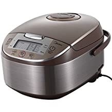 Midea 8 Cup Rice Cooker MB-FS4017