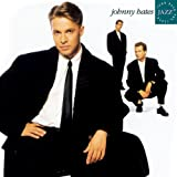 514d9feEfpL. SL160  - Johnny Hates Jazz - Turn Back the Clock 30 Years Later