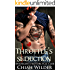 Throttle's Seduction: Insurgents Motorcycle Club (Insurgents MC Romance Book 7)