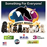 Best Shot UltraMAX Pro Pet Finishing