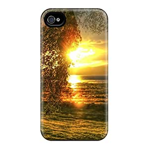 Favorcase Cases Covers For Iphone 6 Ultra Slim Cll42221mIxH Cases Covers