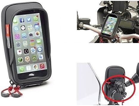 XIAOMI REDMI Note 4 Puertos GPS Smartphone teléfono móvil GIVI ...