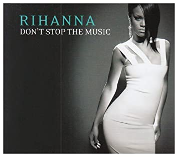 don t stop the music rihanna mp3 download free