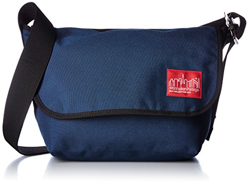 manhattan-portage-vintage-junior-messenger-bag-navy-medium