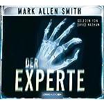 Der Experte | Mark Allen Smith