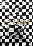 img - for Liz Craft book / textbook / text book