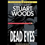 Dead Eyes | Stuart Woods