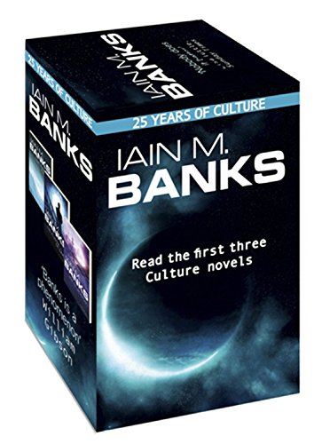 iain-m-banks-culture-25th-anniversary-limited-edition-box-set-consider-phlebas-the-player-of-games-a